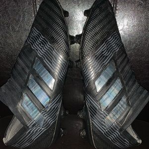 Adidas Nemeziz 17.1 360 Agility 'Magnetic Storm